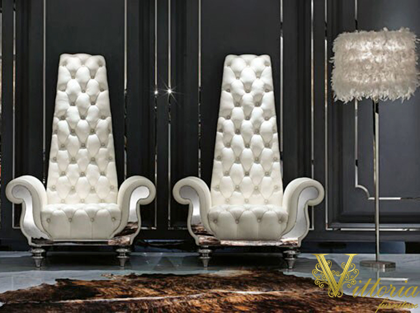 DeptSofas and Chairs  Vale Furnishers